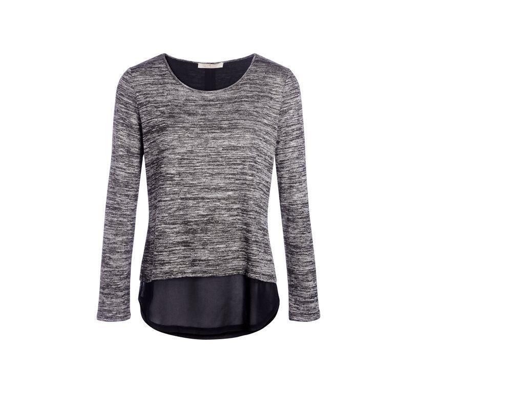 tee-shirt basique