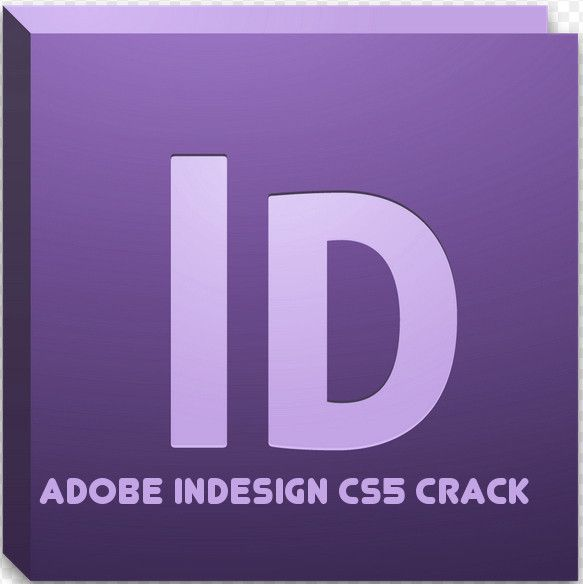 adobe indesign cs5 full crack