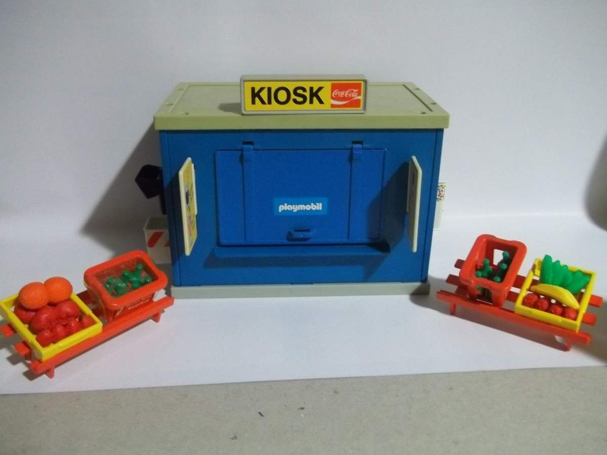 art 15 playmobil