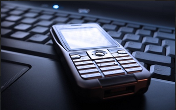 Les e-consommateurs ont un allié : le SMS+