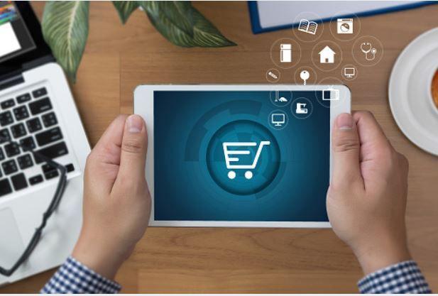 Les e-achats : pourquoi opter pour cette pratique ?