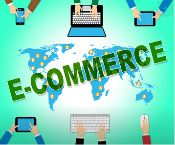 L'e-commerce en 2016