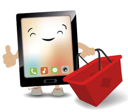 C'est possible de diminuer le taux d'abandon de votre e-commerce