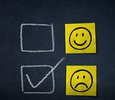 Avis clients négatifs : les e-marchands peuvent en tirer avantage