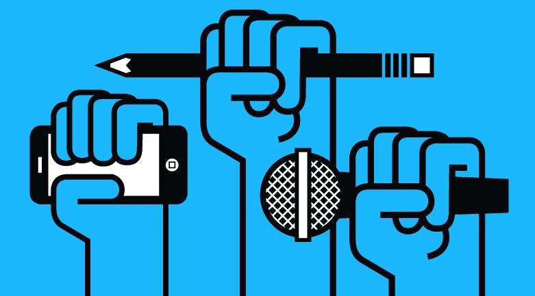 freedom of the press jackelliot