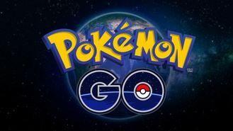 Pokémon GO : le jeu enfin en France