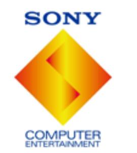 Sony va lancer pas moins de 5 jeux mobiles en  2018