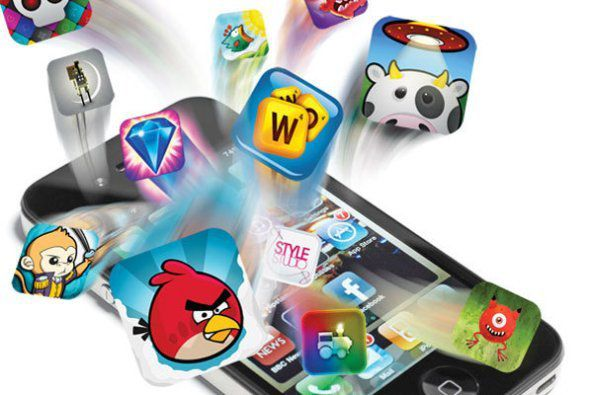 Mobile Games Marketing Strategy That You May Do Not Know Before