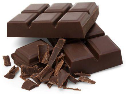 Le chocolat, une gourmandise bonne pour la santé ?