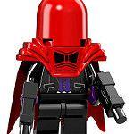 [News] Nouvelle série Minifigures &quot&#x3B;LEGO Batman Movie&quot&#x3B;