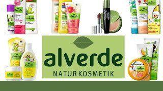 Alverde: les produits qu'il ne faut pas acheter
