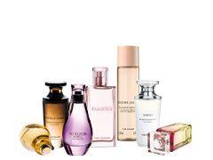 Codes promo Yves Rocher parfums et soins offerts ! fêtes fin d'année noël 2016