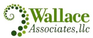 Welcome to Wallace Associates