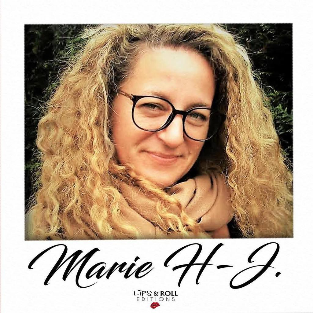 Interview : Marie HJ