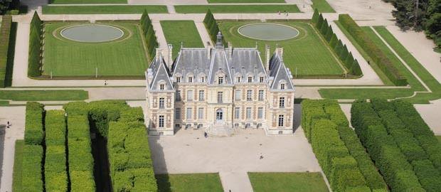 Ekiden du Château de Sceaux et son 10 km le 11 juin 2017. Ekiden, Qu'est ce que c'est ?