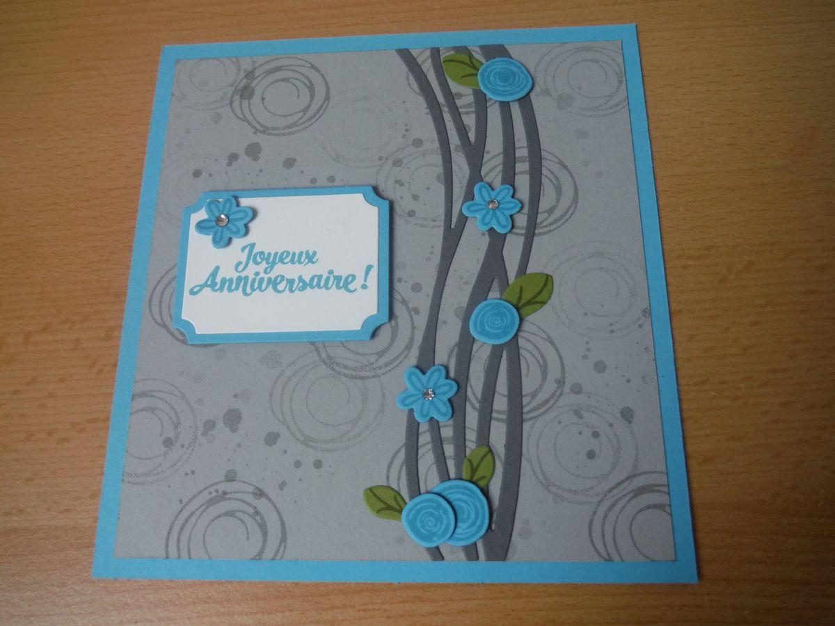 Petit clin d'oeil à une scropine qui reconnaitra sa carte d'anniversaire &#x3B;-)