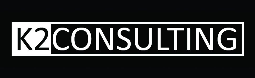 K2CONSULTING