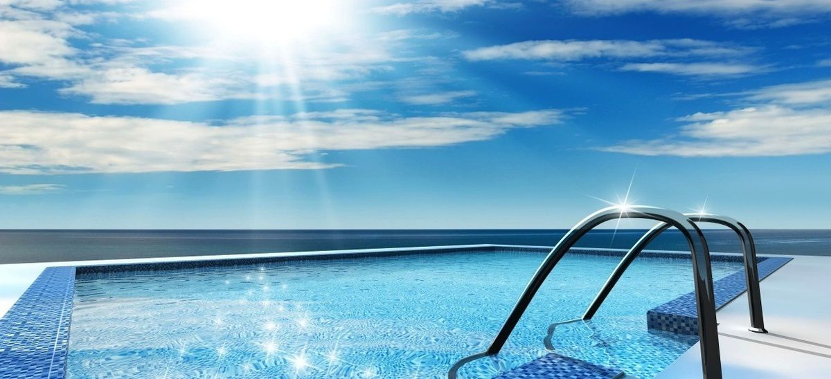 essential tips to keep your pool water clean pool