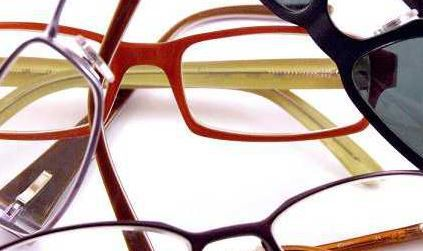 Tendance : ce que disent leurs lunettes