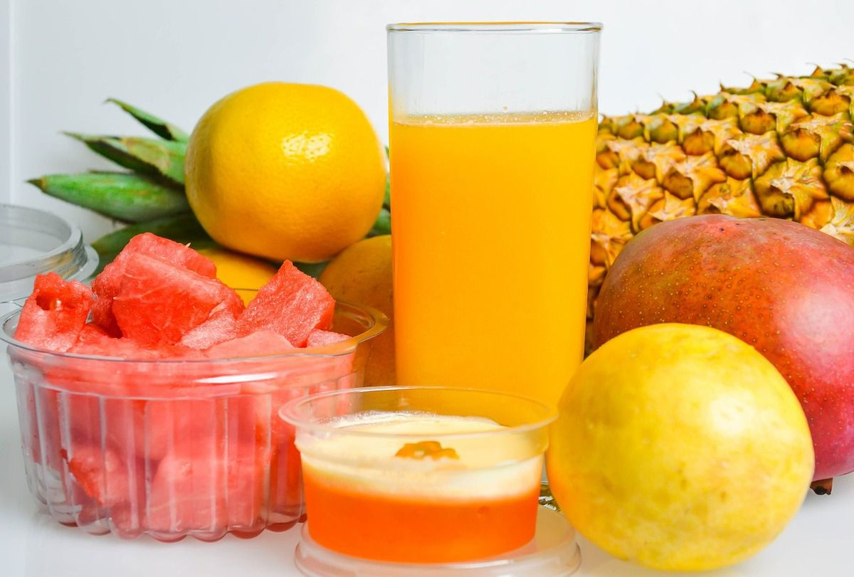 Tips On How To Choose The Best Juicer On The Market - Kitchen Appliances HQ