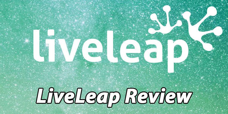 Live Leap Review &amp&#x3B; Facebook Marketing Tips