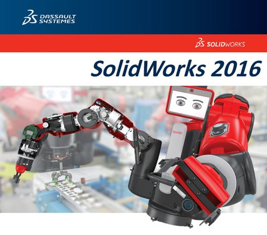 download solidworks 2016 free full version