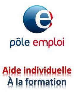 Aide individuelle à la formation (AIF)