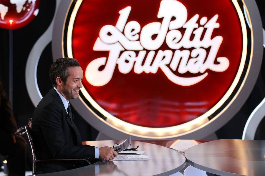 Départs à Canal+: la série noire continue