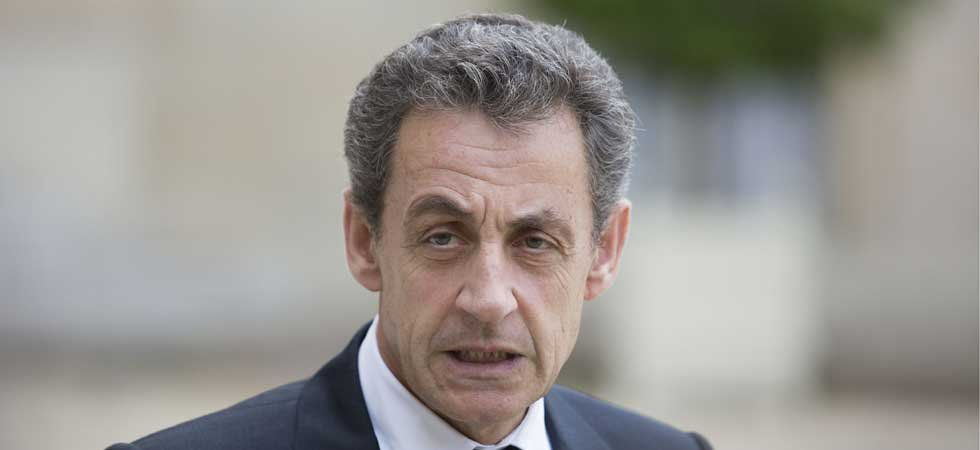 Nationalité : pensez-vous comme N. Sarkozy qu'il faille revoir le droit du sol ?