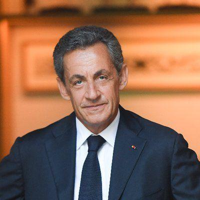 Nicolas Sarkozy invité exceptionnel de C à vous ce jeudi 6 octobre à 19h