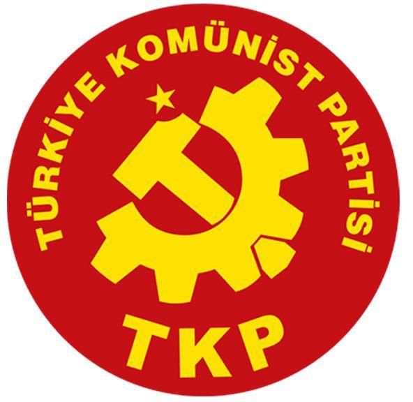 Communiqué du Parti Communiste de Turquie suite à la tentative de coup d'Etat du 15 juillet