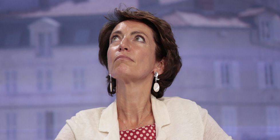 De quel « JOB » parlez-vous Madame la Ministre de la Santé ?