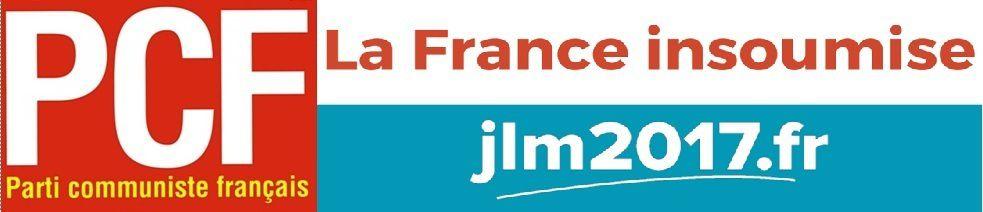 Législatives : Dans la 5ème circonscription et ailleurs dans le 06, soyons unis et rassemblés pour ouvrir l'espoir !