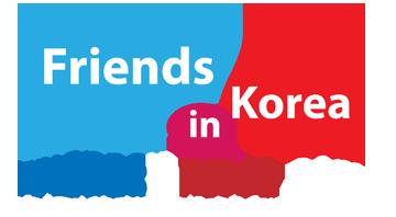 site rencontre coréenne
