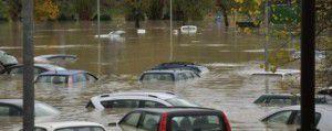 alluvione-640x254
