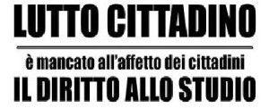 diritto_studio