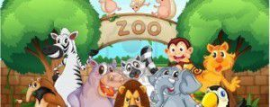 15864492-illustration-of-zoo-and-animals-in-a-beautiful-nature-640x254