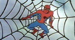 spide7