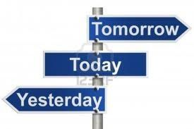 ieri-oggi-domani