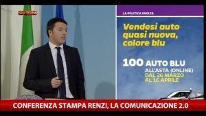 1394719743085_conferenza_stampa_renzi_la_comunicazione_20_videostill_1