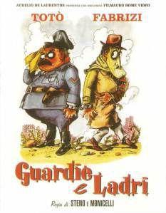 guardie-e-ladri-movie-poster-1951-1020552974