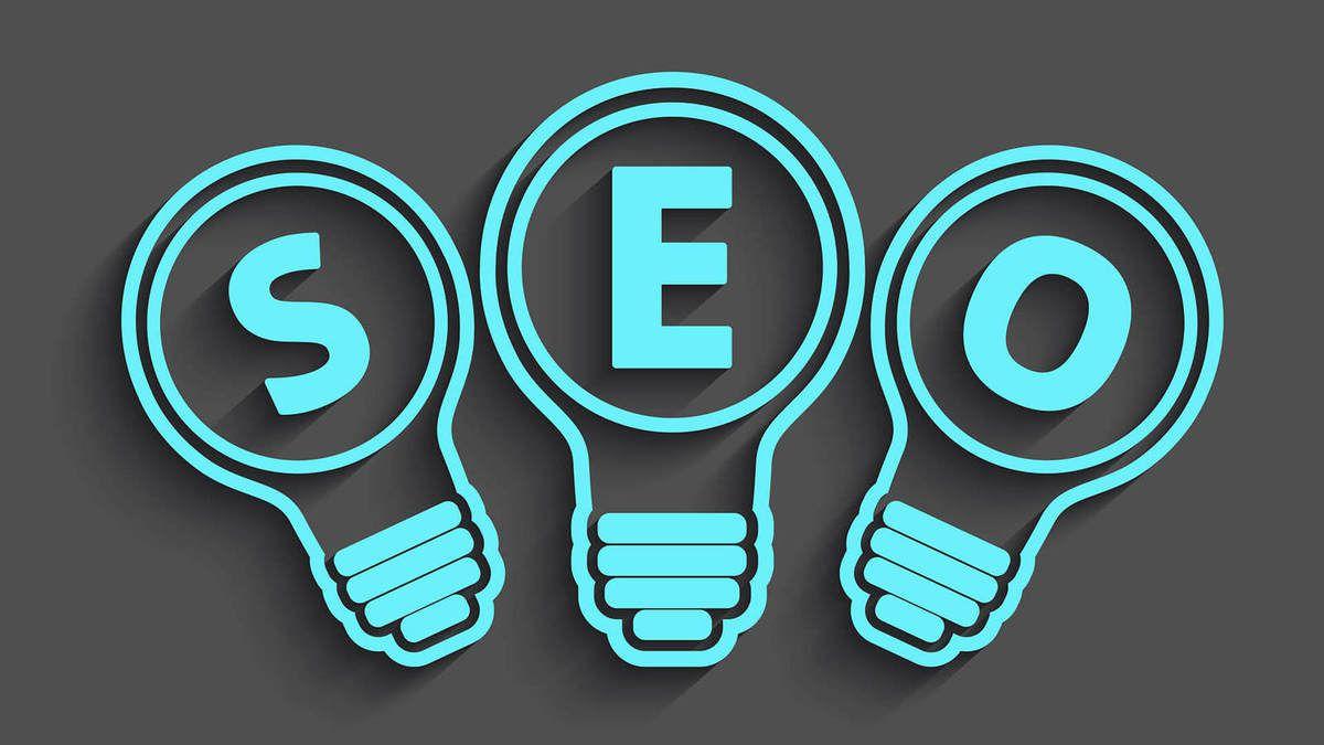 7 conseils pour optimiser le contenu de votre site pour les internautes et moteurs de recherche