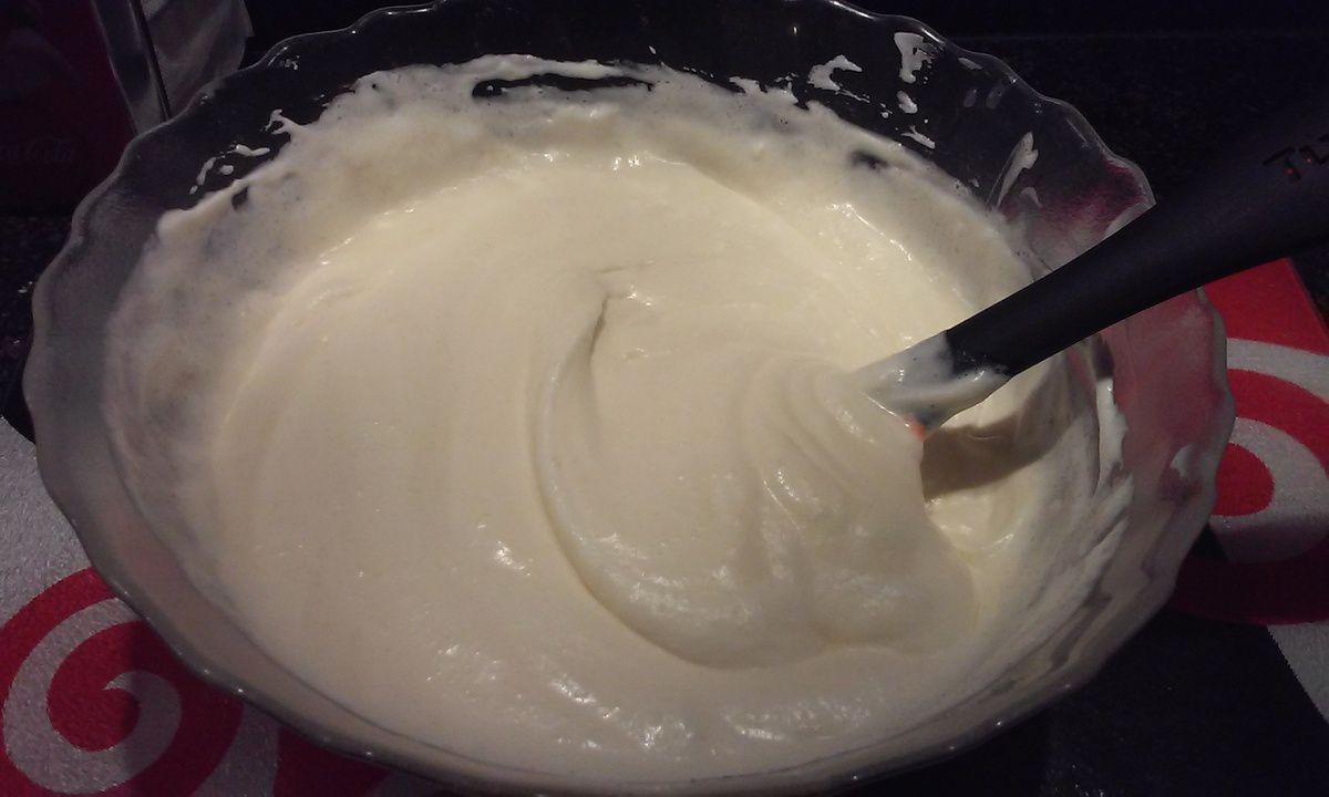 sabl 233 mousse framboise chocolat blanc de la reine des neiges chez nanou
