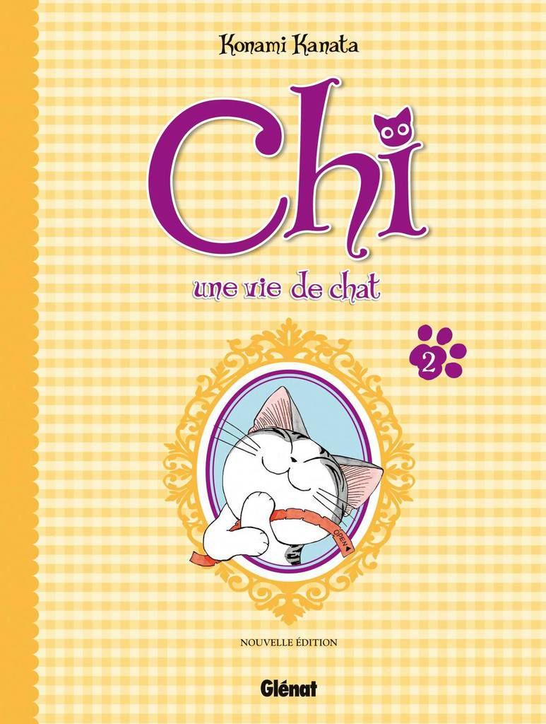 Dossier Les Manga Pour Les 6 11 Ans Manga Et Anime Vus