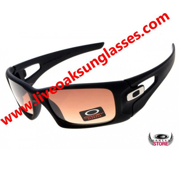 cb2c5c1cc11f0 oakley crankcase - oakley sunglasses outlet clearance store locations