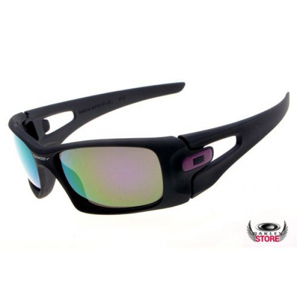 cheap oakley crankcase black frame colors lens oakley sunglasses rh oakleysunglasses com over blog com