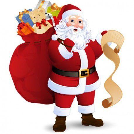 Marché de Noel à Breteuil