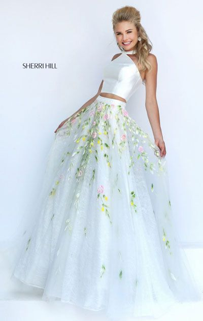 e36c63b3460 It is quick and easy for you to get your dream Sherri Hill dress  here we  are here to help you choose the right dress for the right occasion.