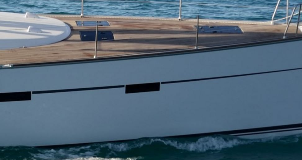SCOOP - more than 60 feet, for the future Bavaria sailer