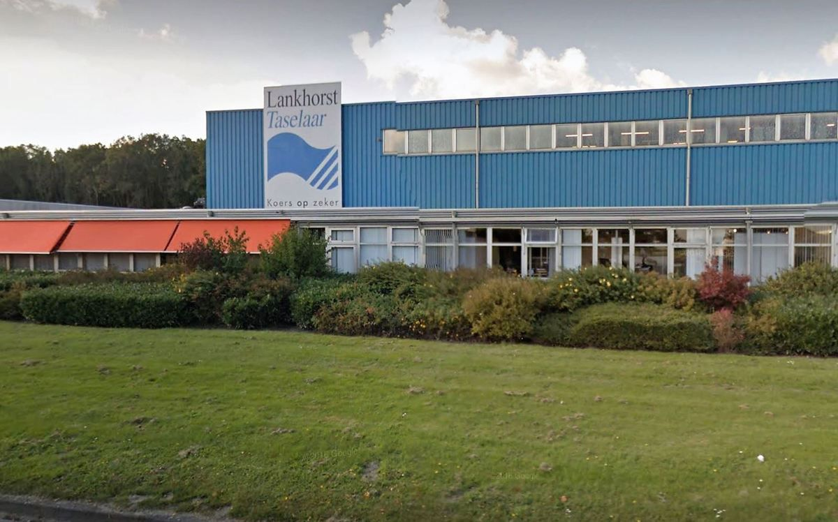 Strategic Acquisition for Mercury Marine (Brunswick Group) in the Netherlands and Germany